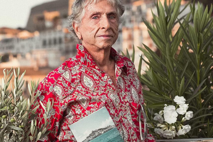 Fotógrafo editorial en Ibiza: Producciones para revistas y magazines