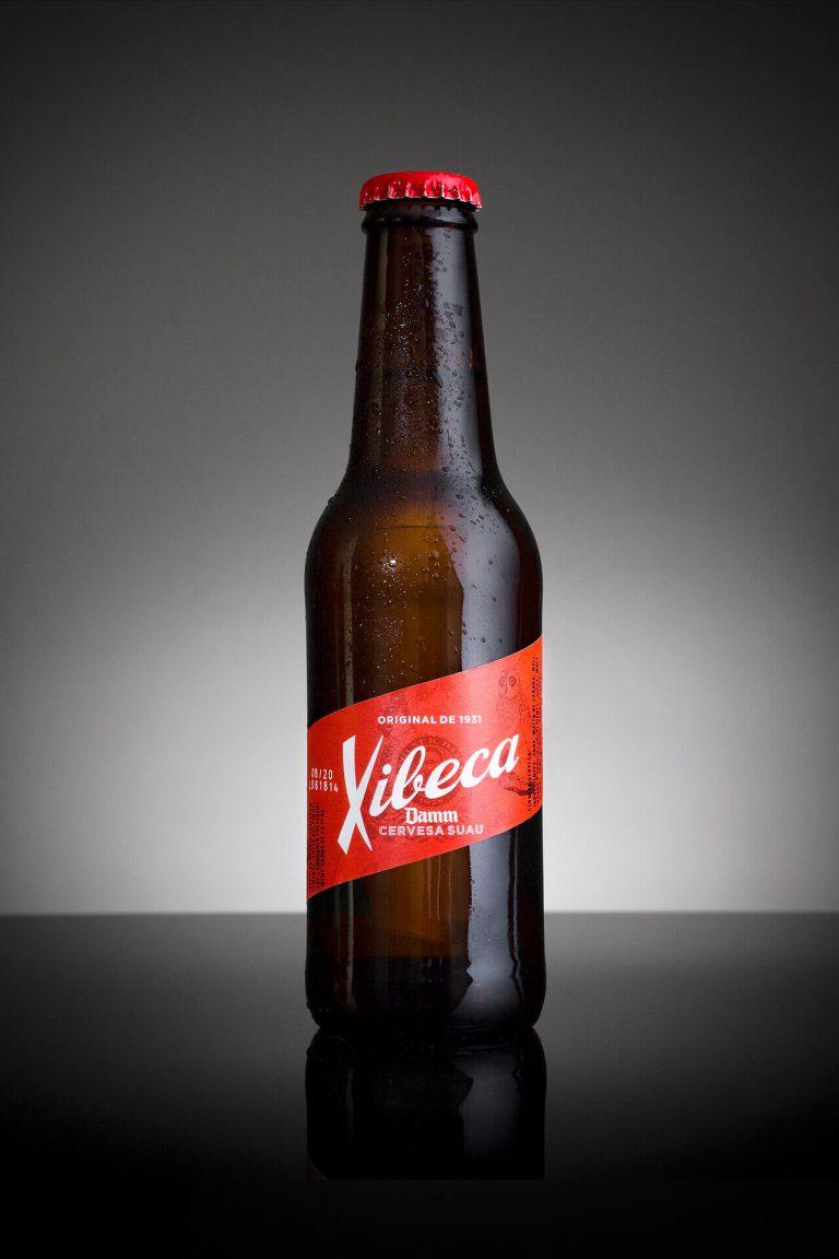 Cerveza Xibeca 3