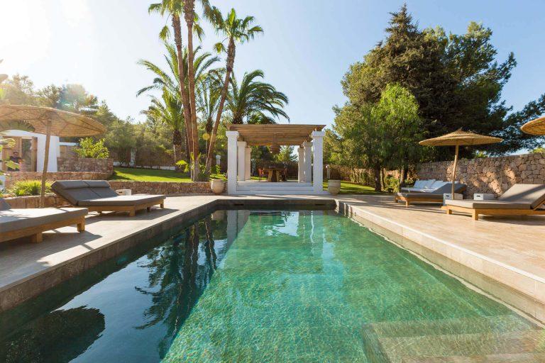 Fotografia De Arquitectura Ibiza 01