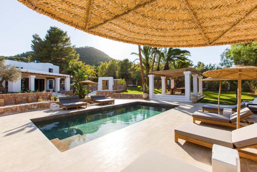 Fotografia De Arquitectura Ibiza 02