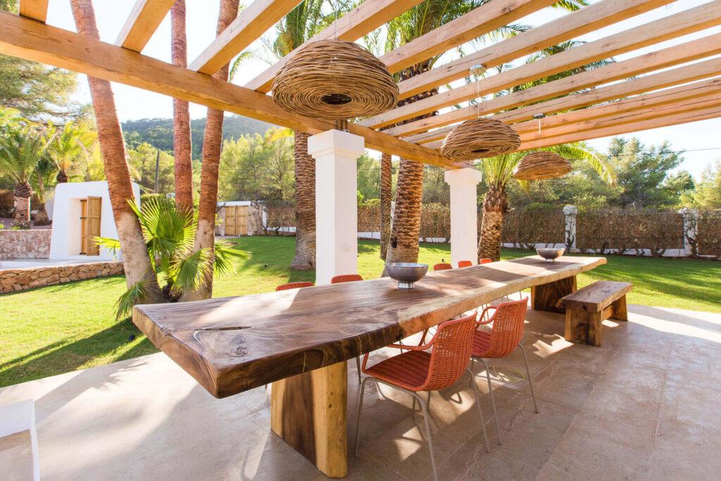 Fotografia De Arquitectura Ibiza 03