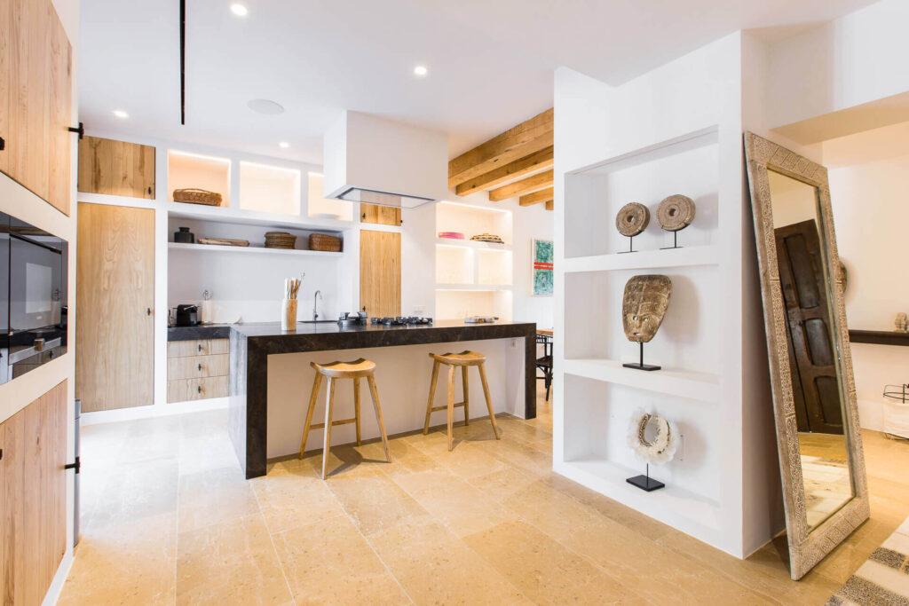 Fotografia De Arquitectura Ibiza 05