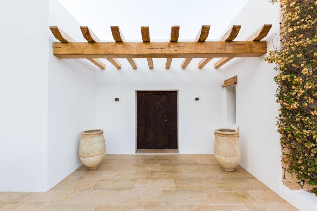 Fotografia De Arquitectura Ibiza 11