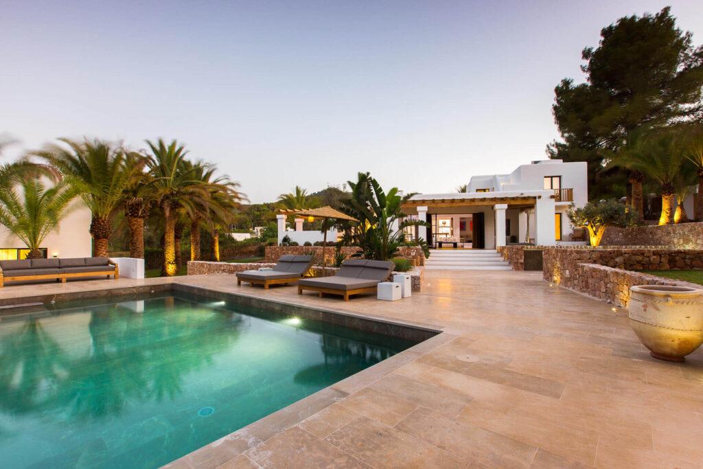 Fotografia De Arquitectura Ibiza 12