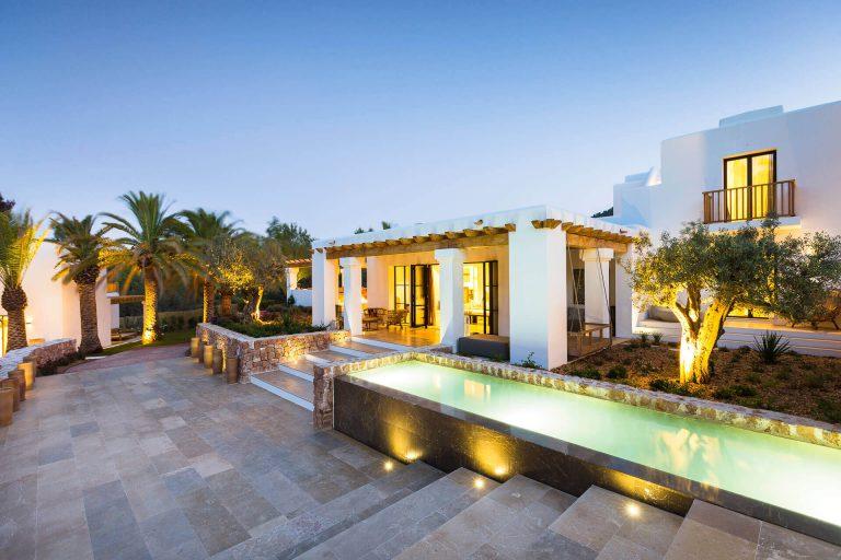 Fotografia De Arquitectura Ibiza 13