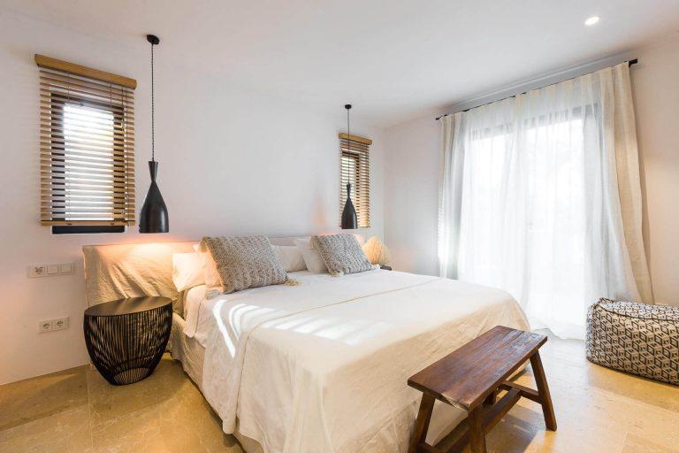 Fotografia De Arquitectura Ibiza 14