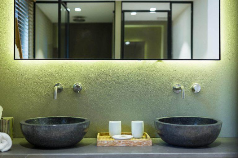 Fotografia De Arquitectura Ibiza 16