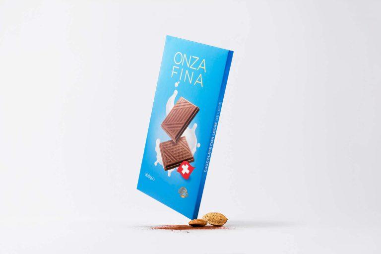 Onza Fina