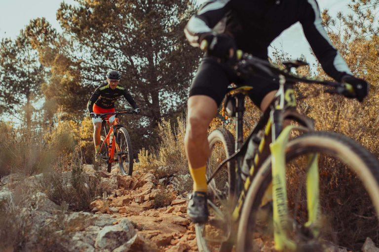 Fotografo Deportivo Ibiza 04