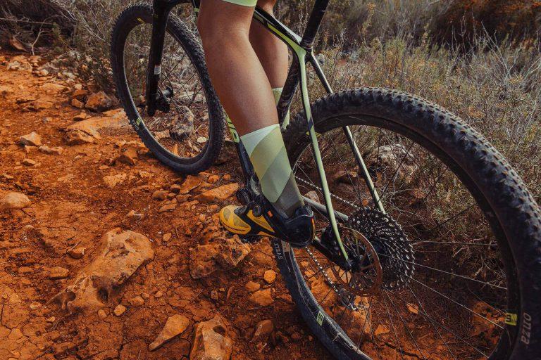Fotografo Deportivo Ibiza 06
