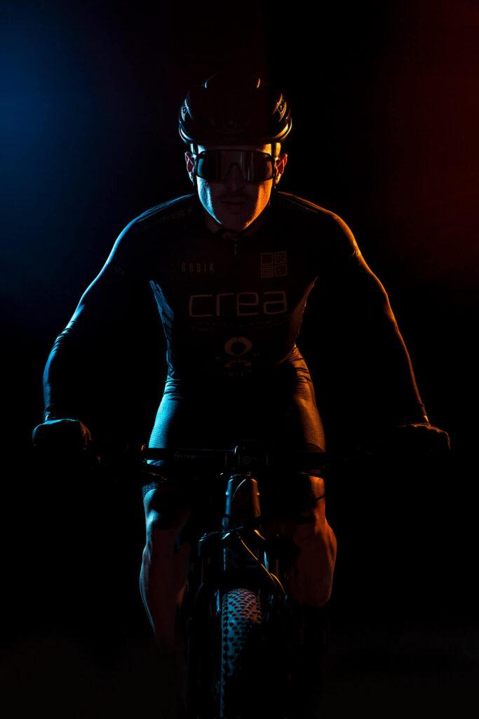 Fotografo Ciclismo Ibiza 7