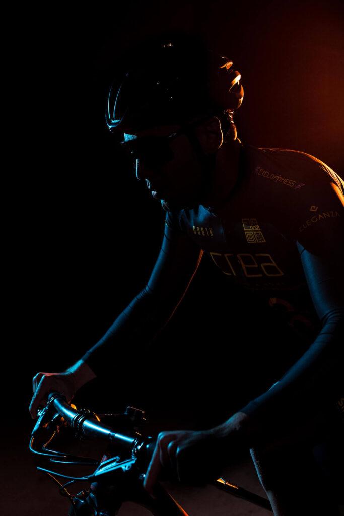 Fotografo Ciclismo Ibiza 9