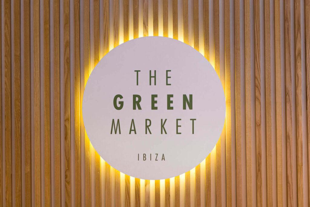 The Green Market Ibiza 01