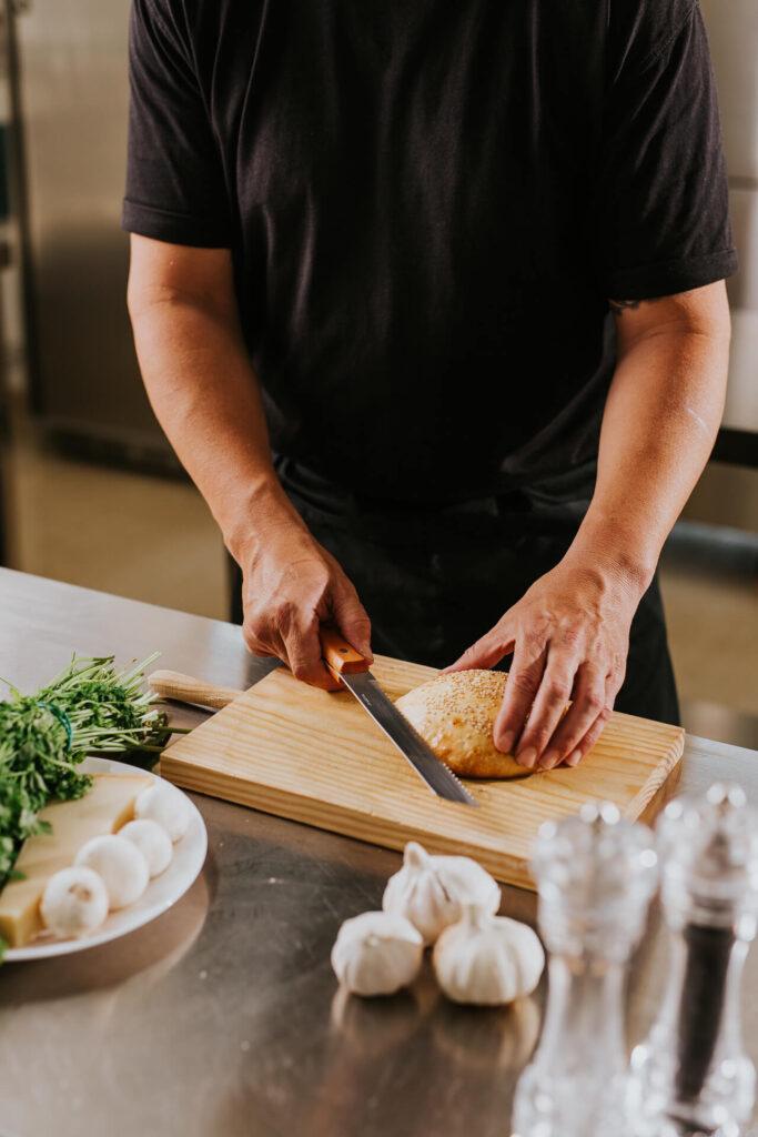 Cookworking Ibiza 12