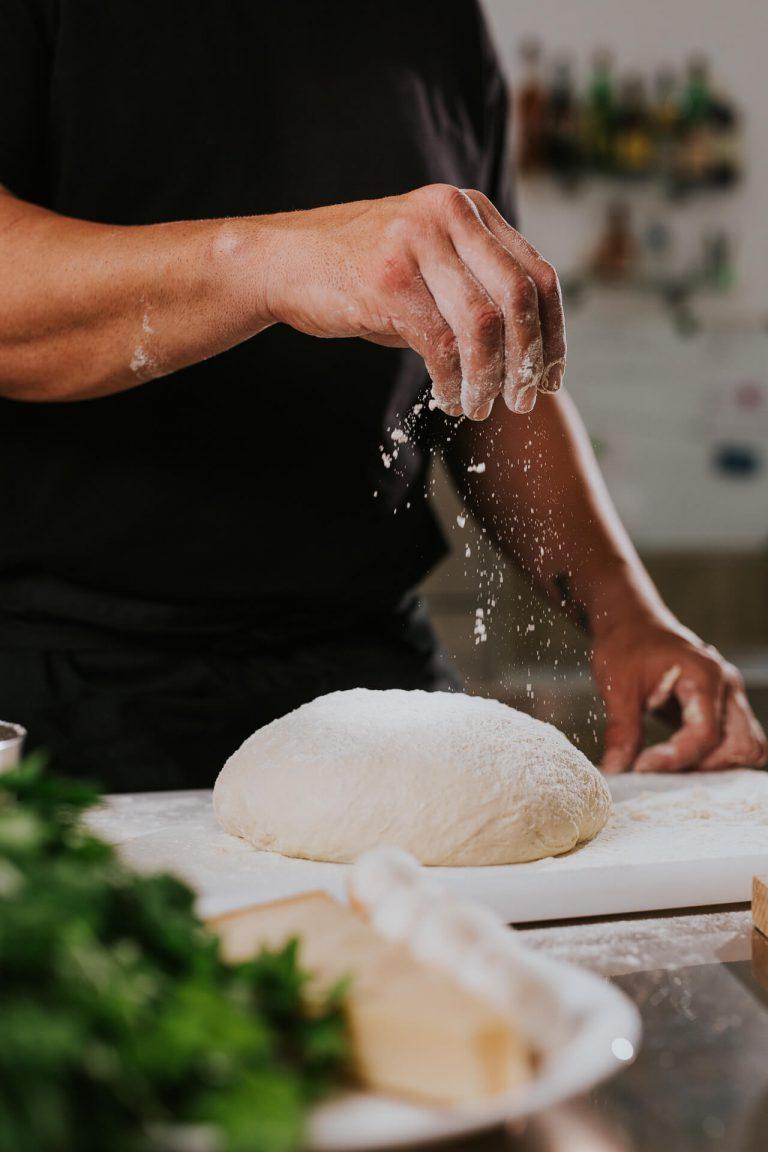 Cookworking Ibiza 2