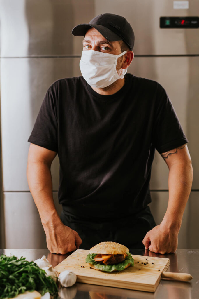 Cookworking Ibiza 20