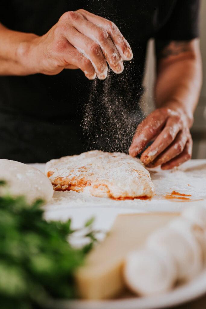 Cookworking Ibiza 7