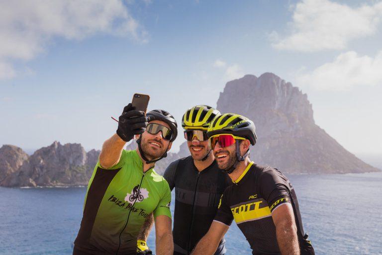 Ibiza Bike Tours Summer
