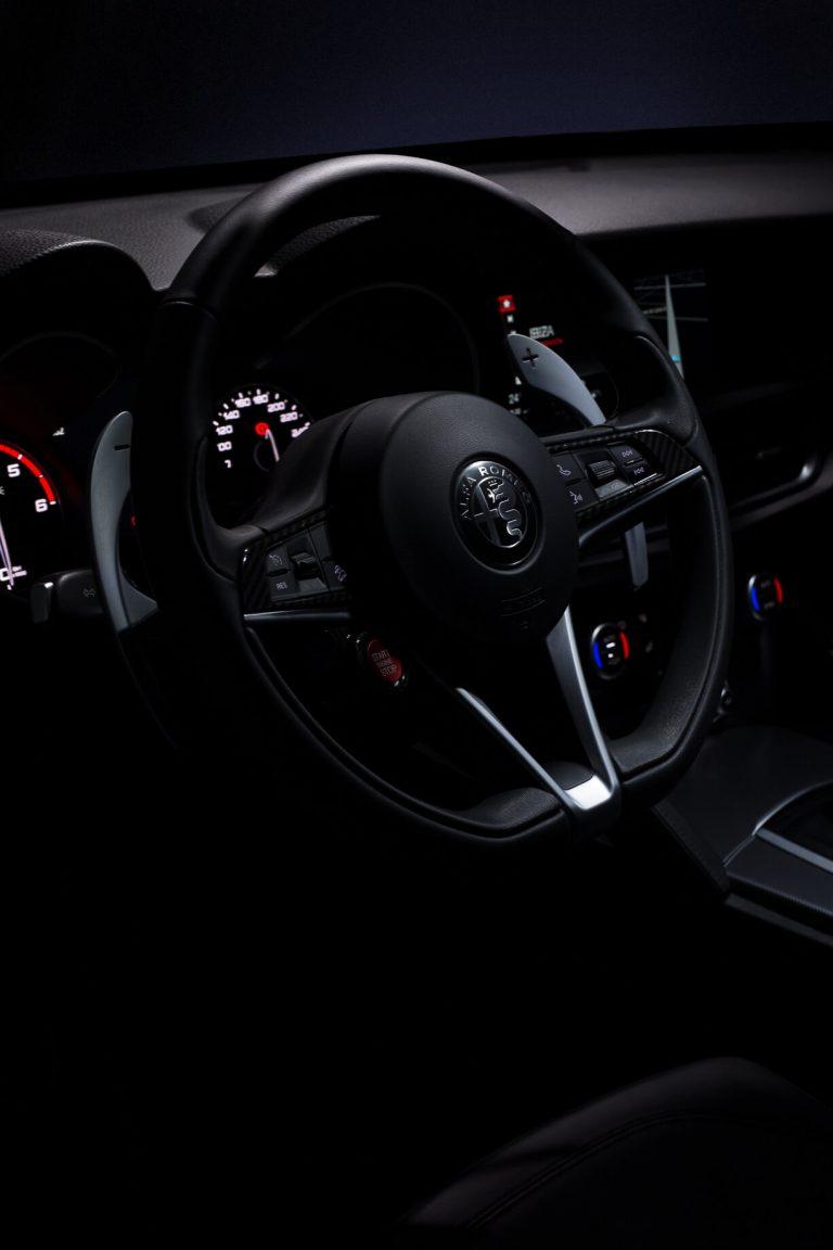 Alfa Romeo Stelvio 05