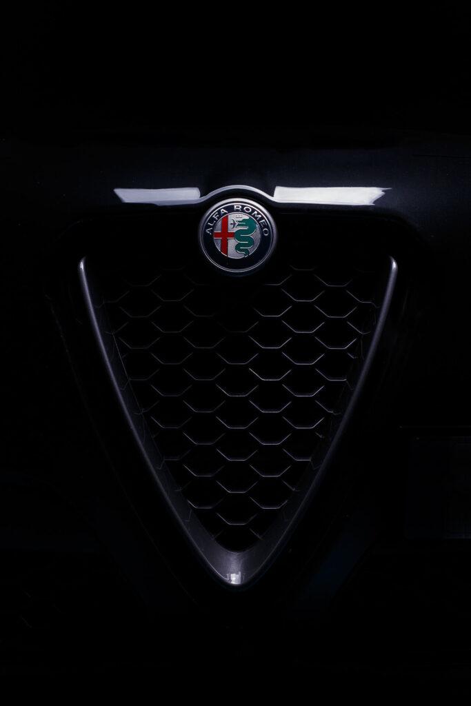 Alfa Romeo Stelvio 06