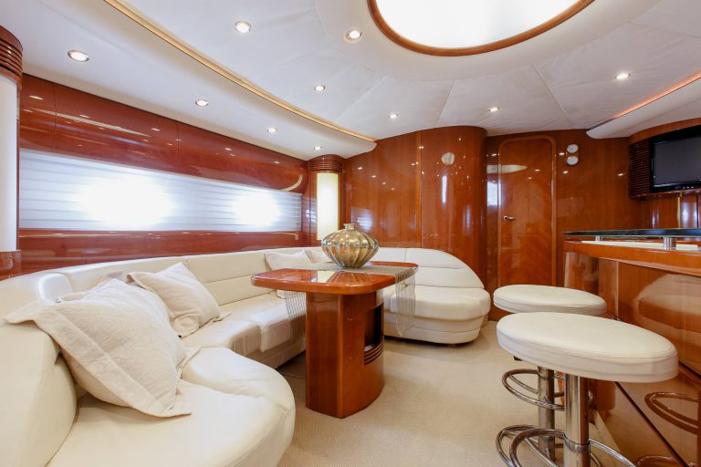 Barco Miss Giorgia 05