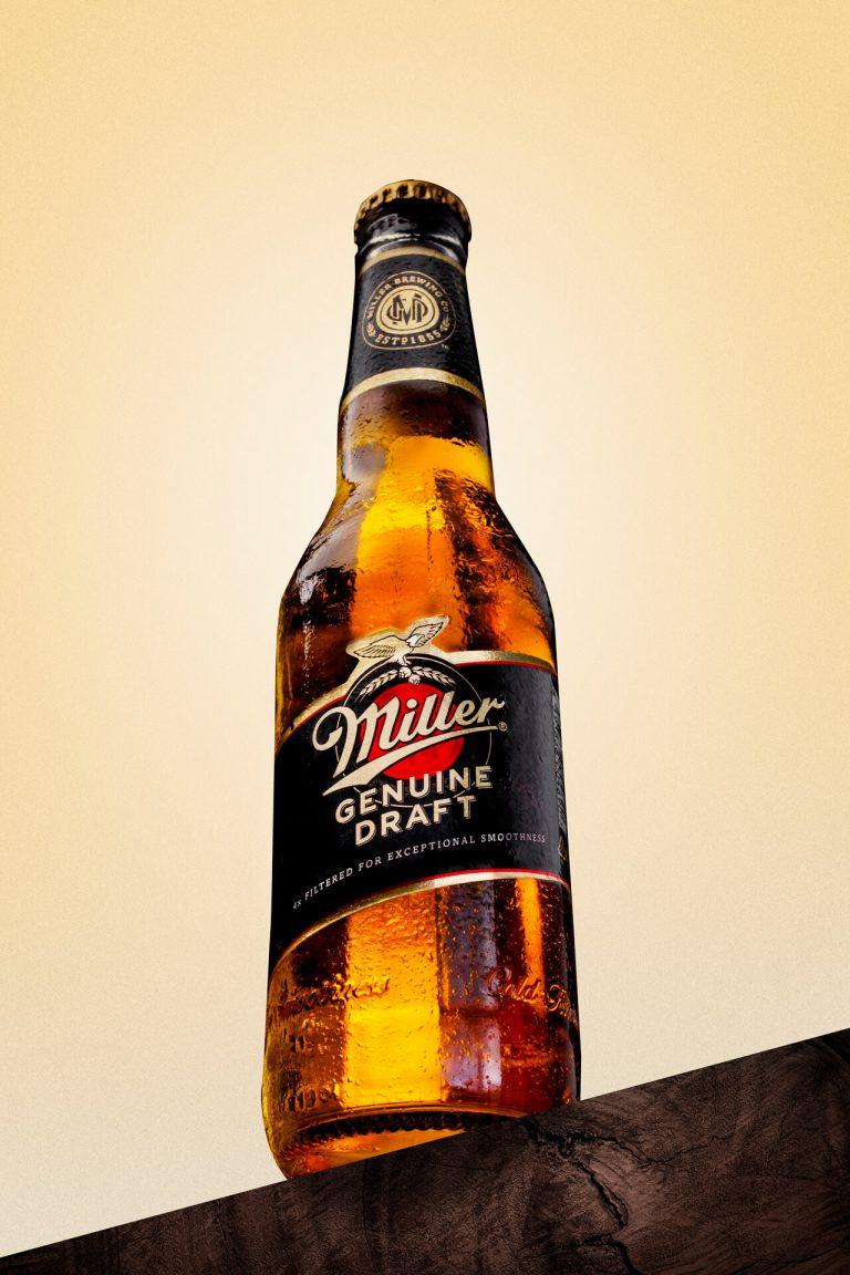 Miller 5