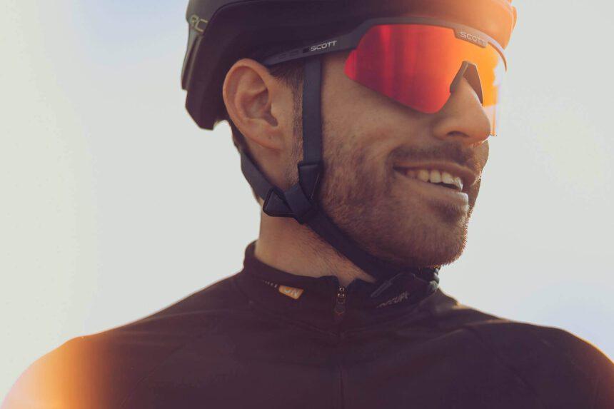 Ibiza Bike Tours Routes