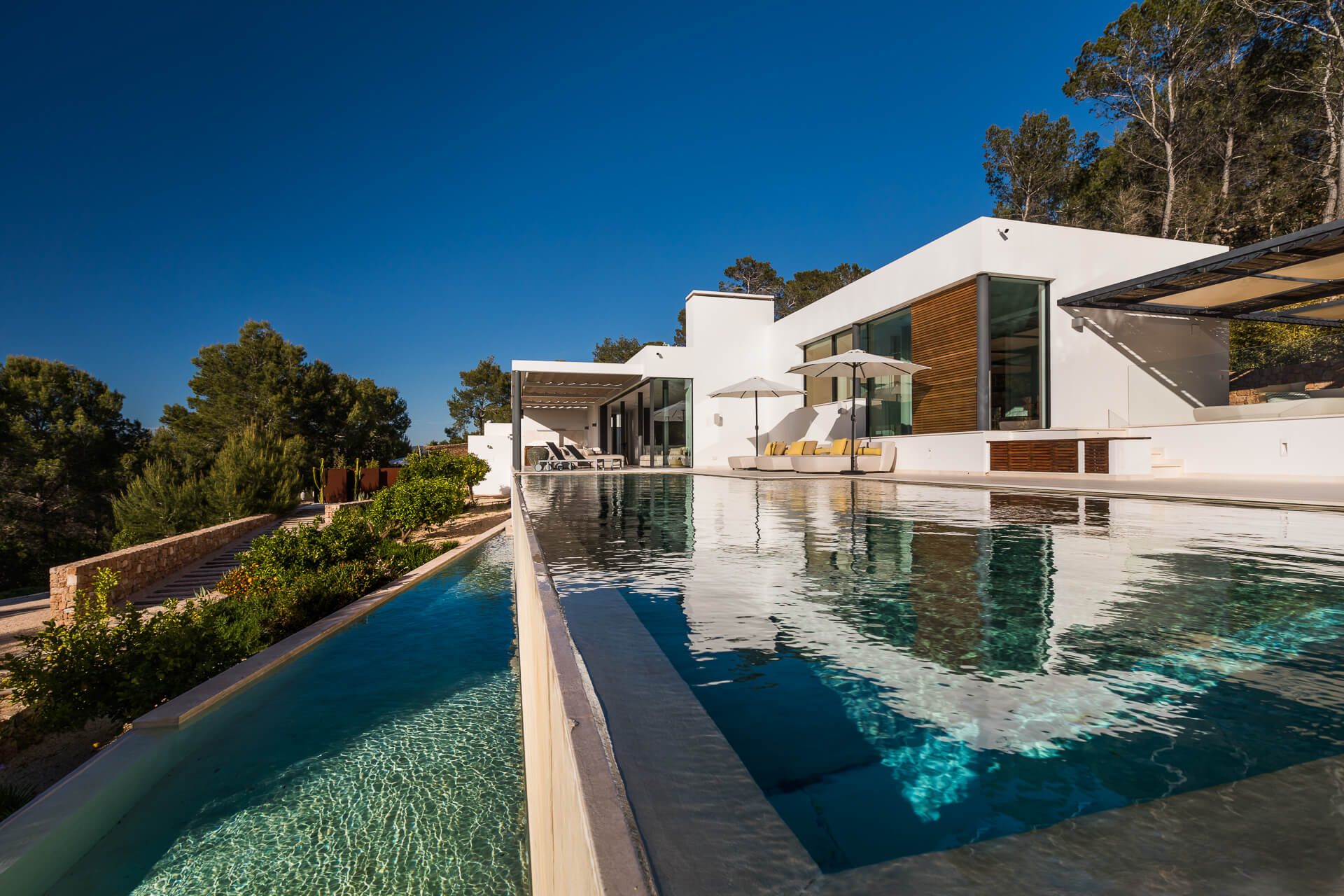 Fotógrafo Inmobiliario en Ibiza