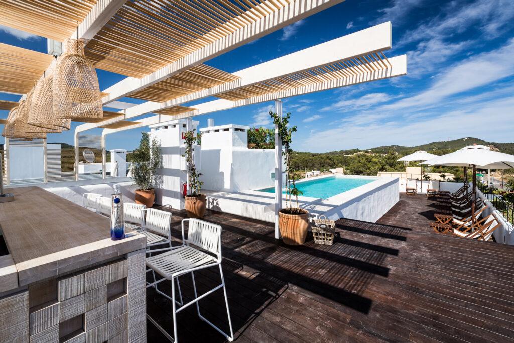 Hotel Gatzara 3