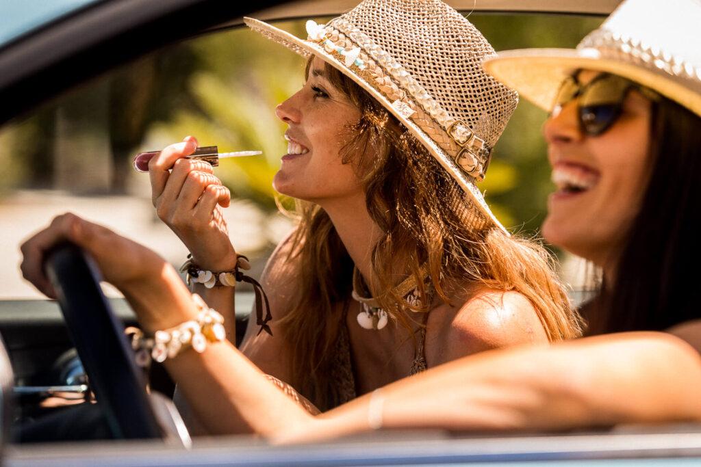 Lifestyle Ibiza 1