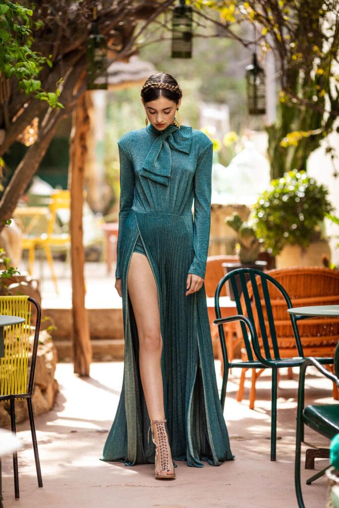 Moda Editorial 07