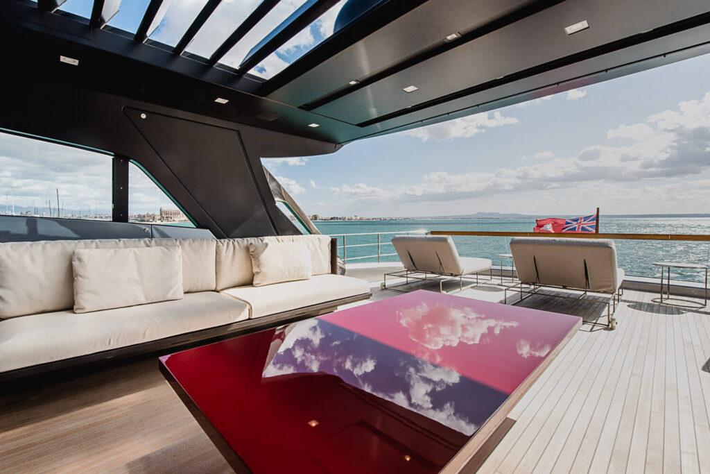 San Lorenzo Yacht 04