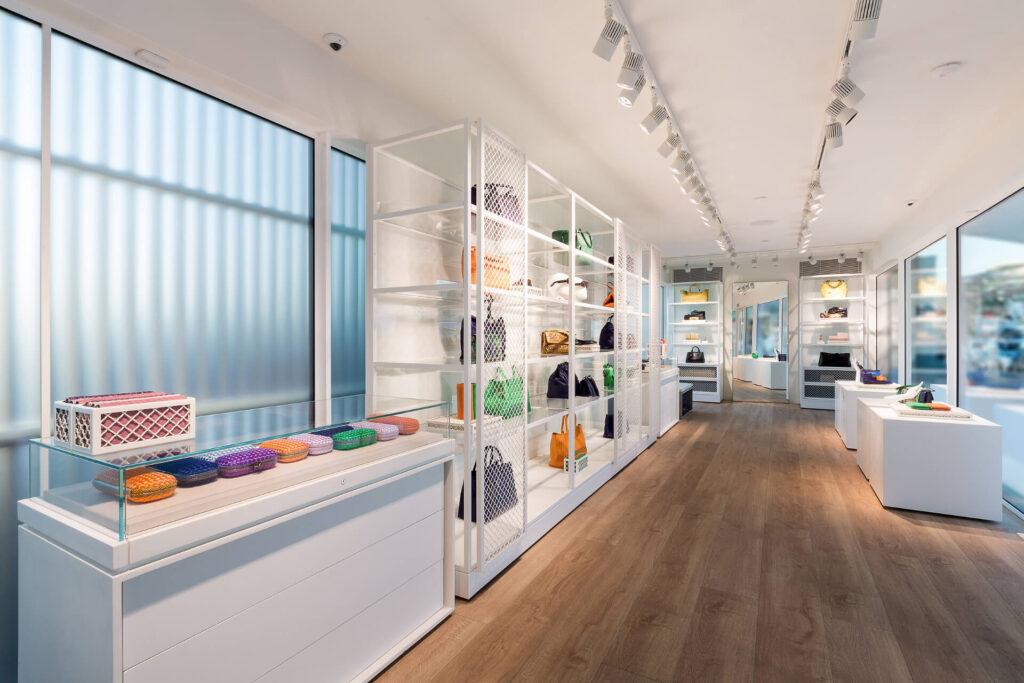 Shop La Marina 1
