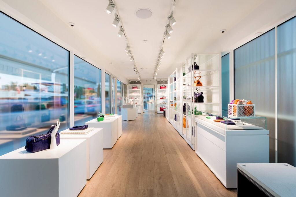 Shop La Marina 2