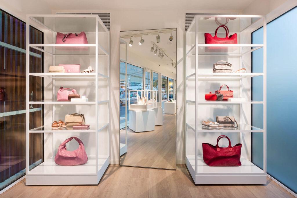 Shop La Marina 4