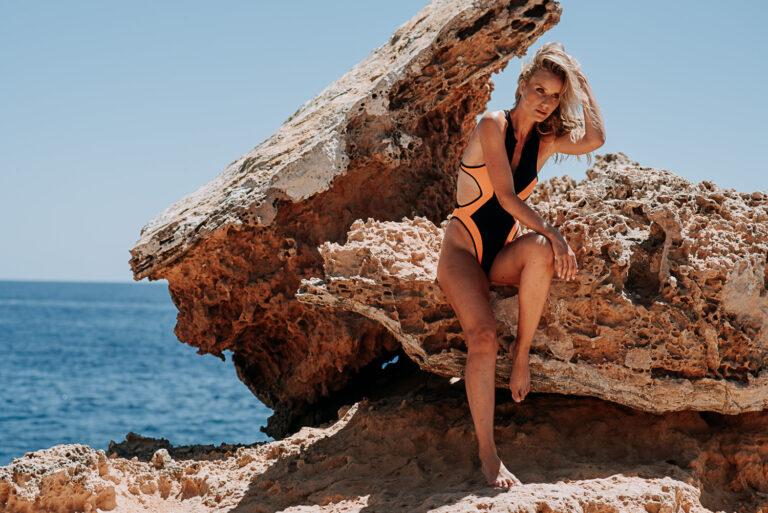 Super Aloha Swimwear