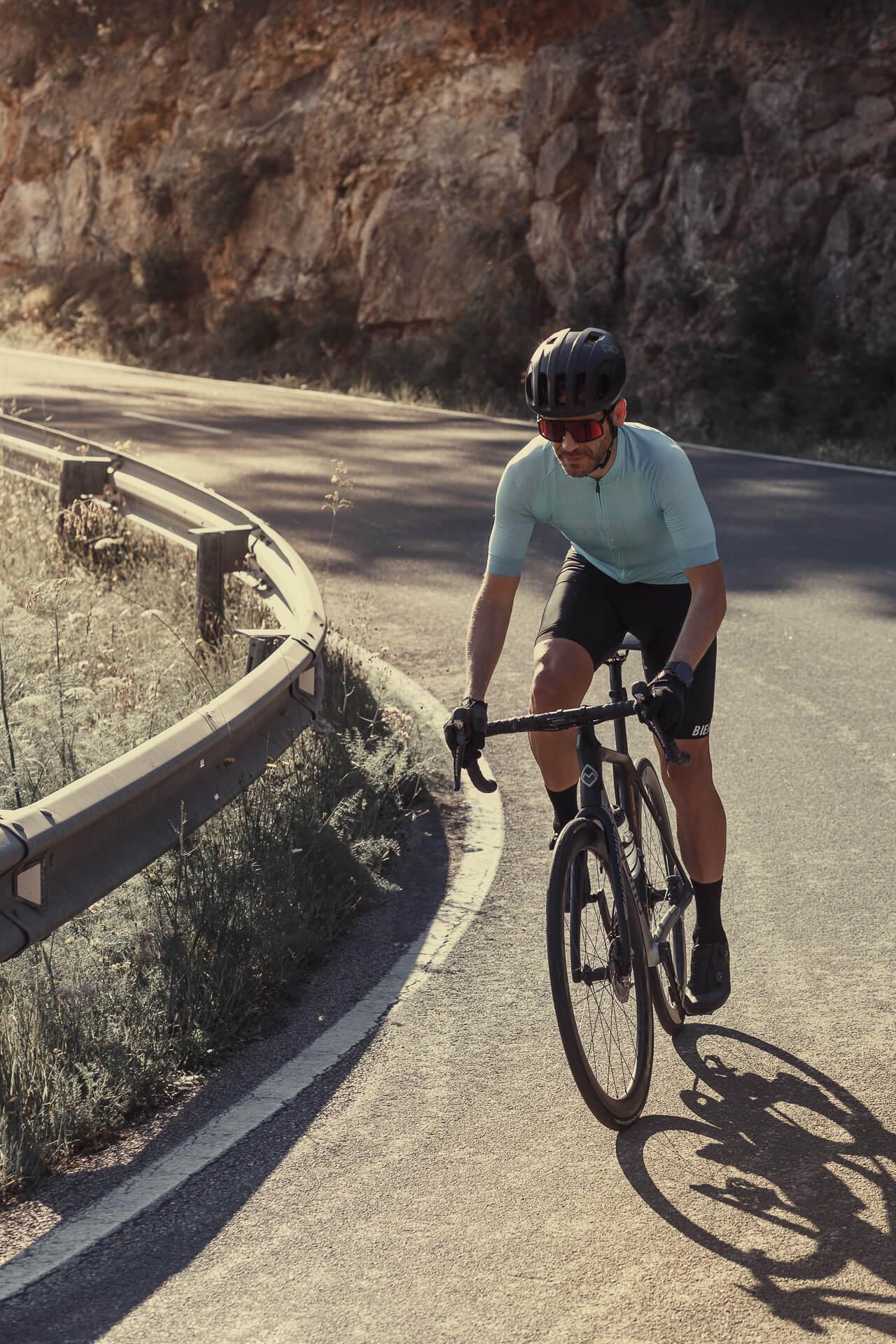 Pascual Road Bike 03
