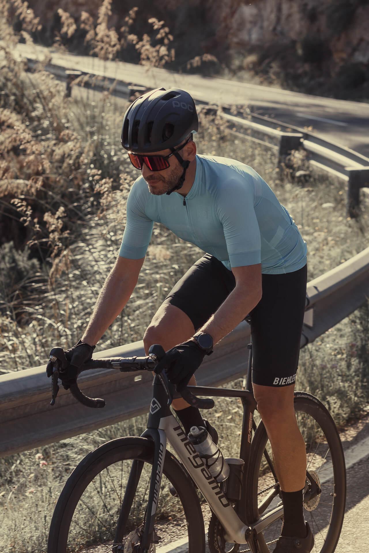 Pascual Road Bike 04