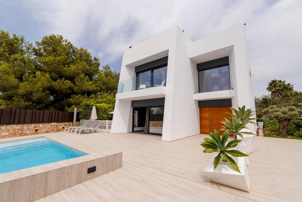 Villa Can Emyla 1